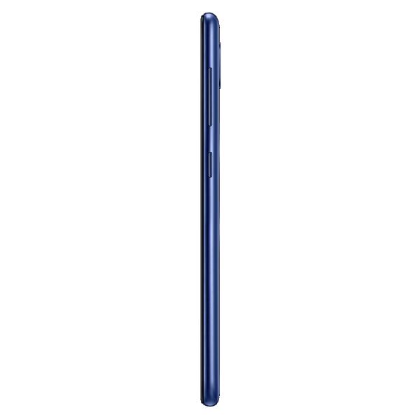 Samsung Galaxy A10 - Samsung Mobile Bangladesh