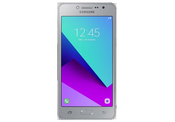 2488a53c0ddb01 Samsung Galaxy J2 Prime 2018