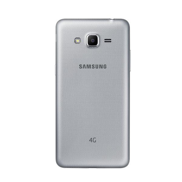 Samsung GALAXY J2 Prime 2018 - Samsung Mobile Bangladesh