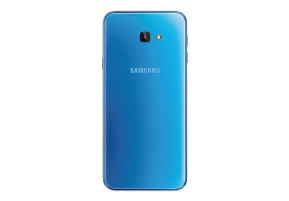 3f134b824922ad Samsung Mobile Bangladesh