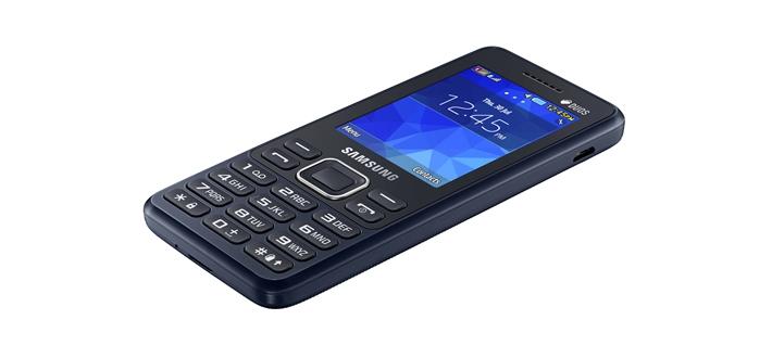 Samsung Metro 350 - Samsung Mobile Bangladesh