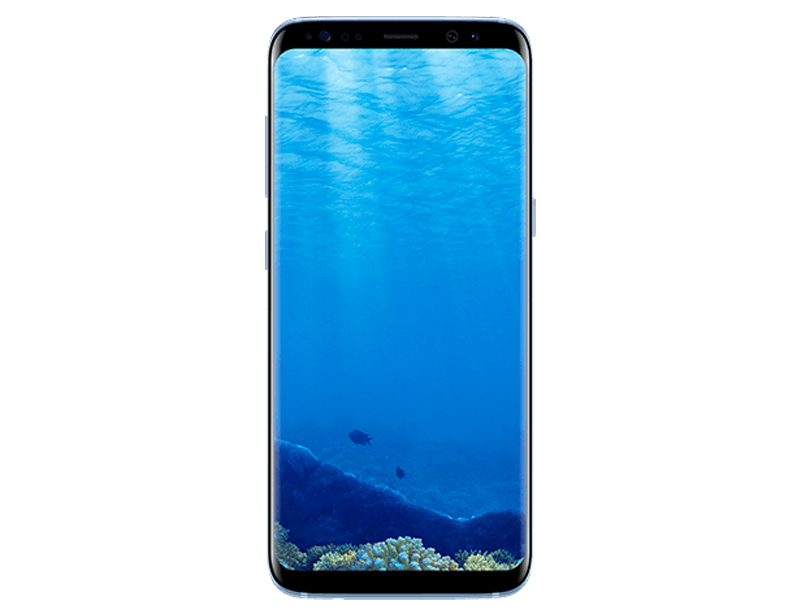 Samsung Galaxy S8 S8 Samsung Mobile Bangladesh